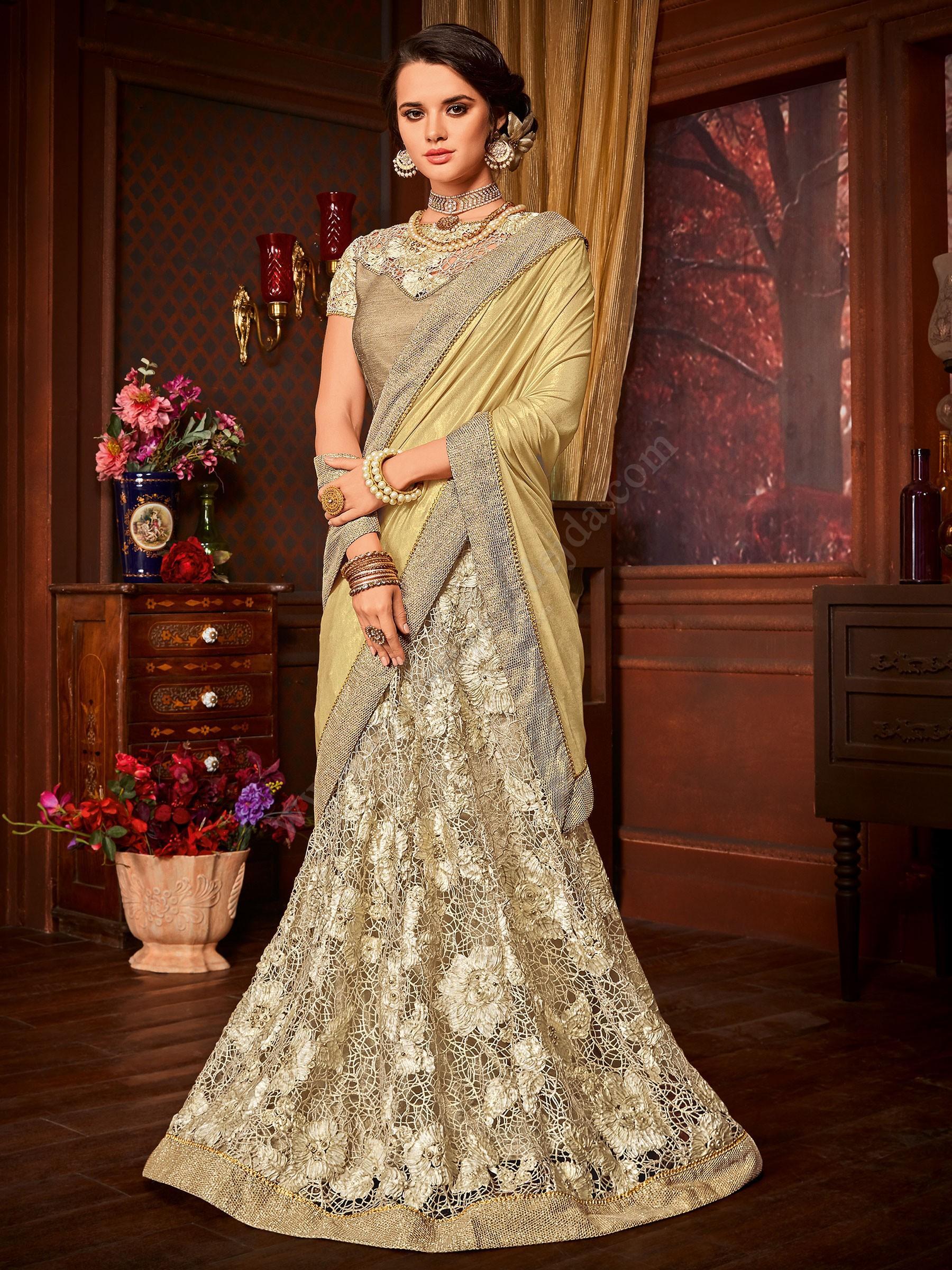Vestiti Da Sposa Indiani.Indiano Mascolino Vestito Da Sposa Sari 1105794