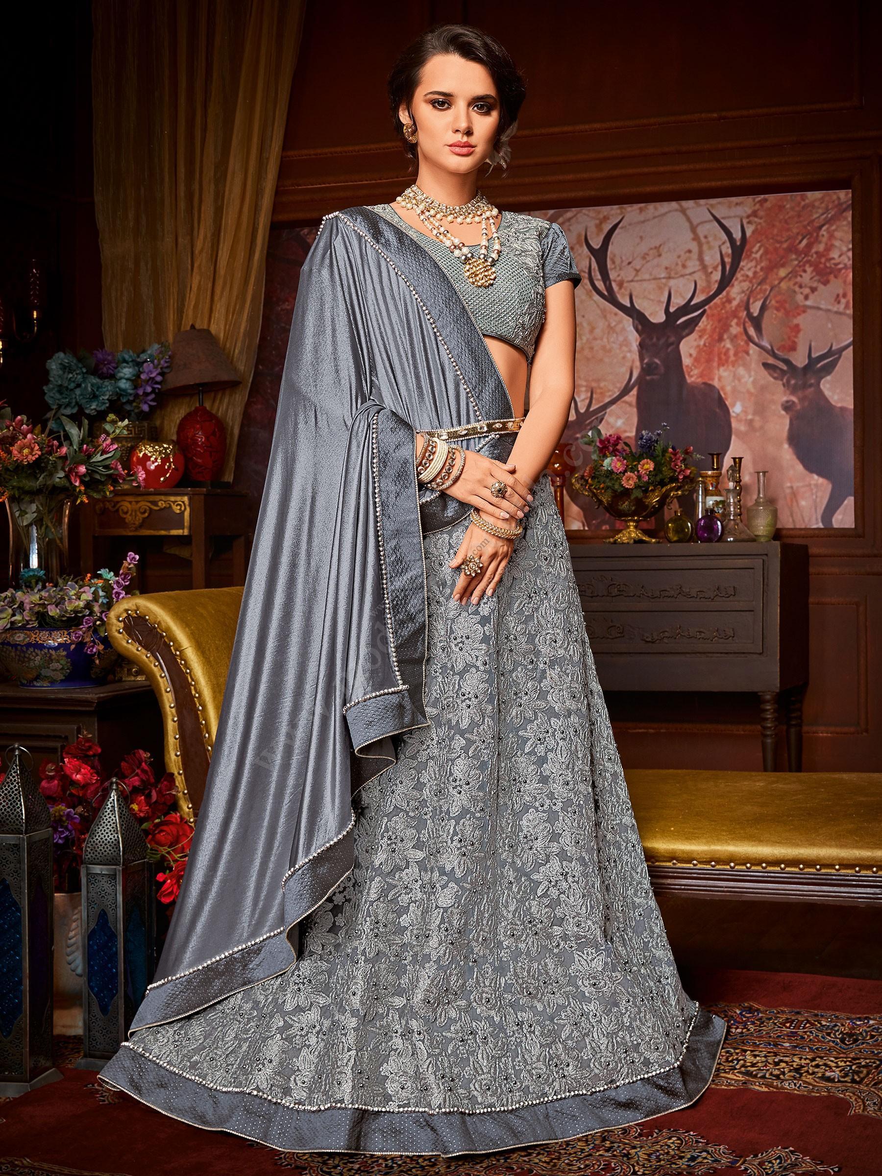 Vestiti Da Sposa Indiani.Indiano Mascolino Vestito Da Sposa Sari 1105797